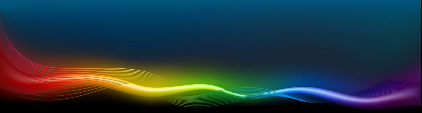 fiber-laser-cleaner